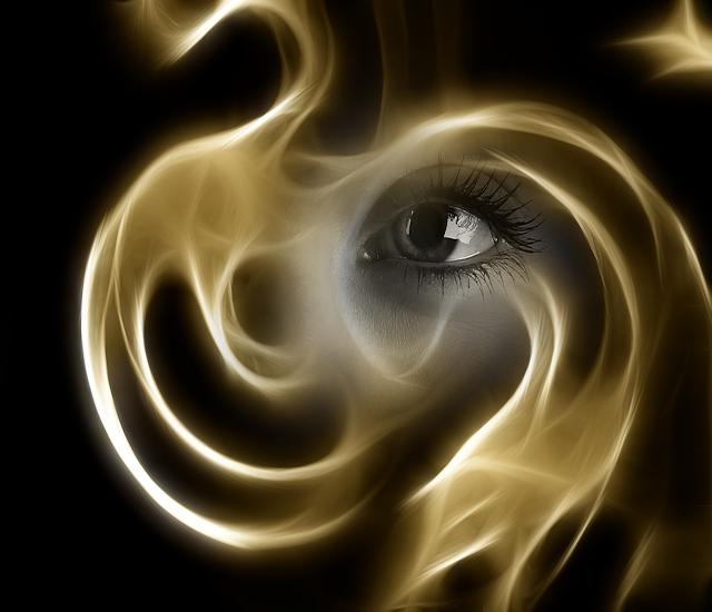 الاستنساخ الروحي جيني كوكيل