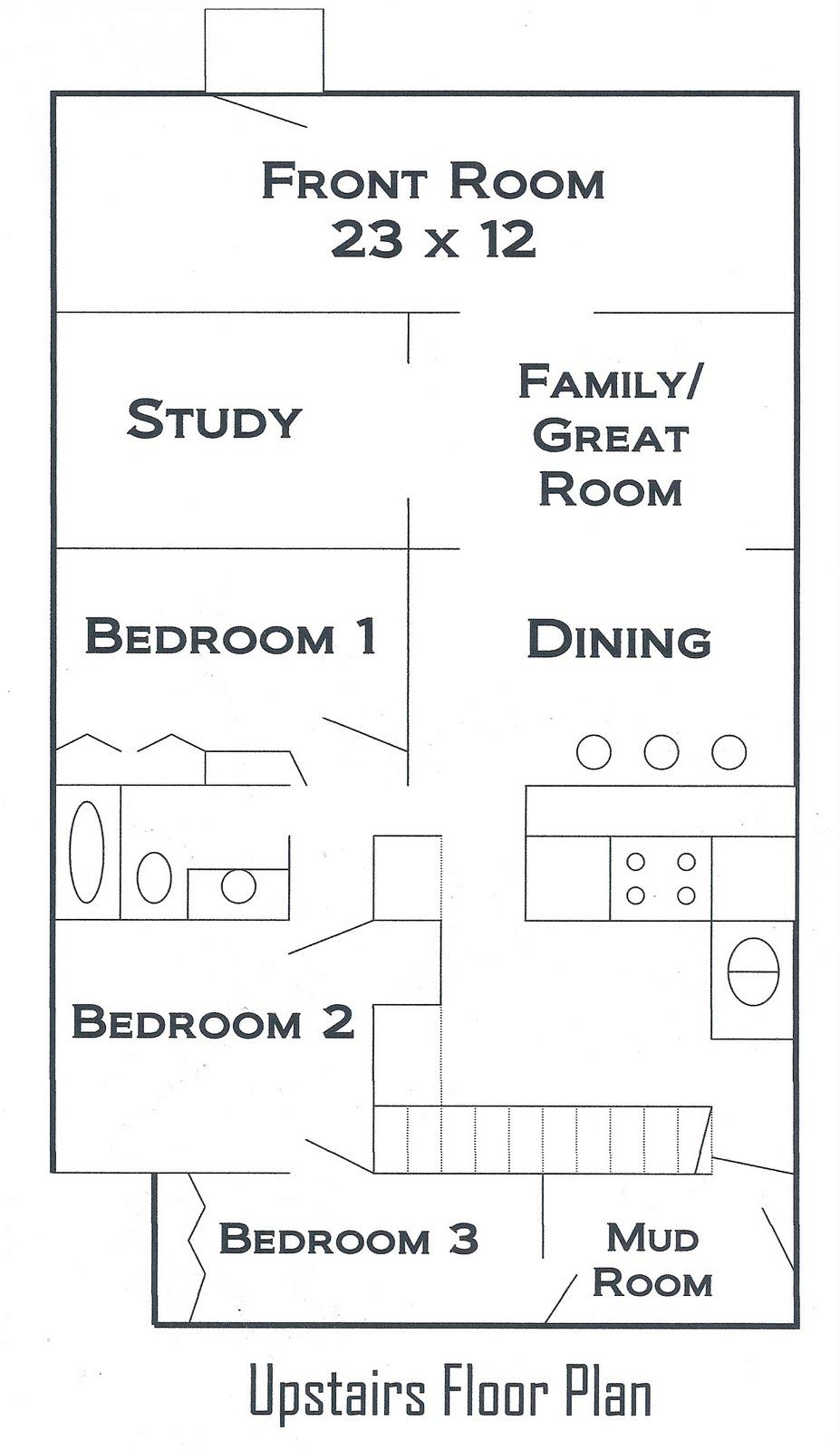 1 bedroom basement apartment floor plans apartment - 1 bedroom basement apartment floor plans ...
