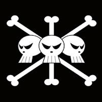 http://pirateonepiece.blogspot.com/search/label/Yonkou%20Lord%20Black