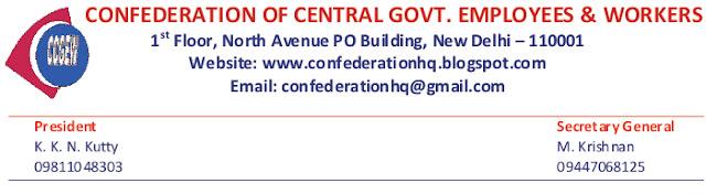 aipeup3tn strike notice of confederation proforma pl take print