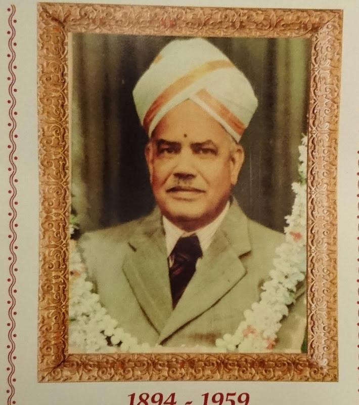 Palghat Raghu - K. V. Narayanaswamy - Bhāvālu-Impressions