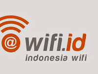 Gratis Akun WIFI.ID (Username + Password) Update Maret 2017