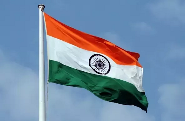 republic day,republic day 2019,republic day celebrations,70th republic day,republic day parade,happy republic day 2019,republic day parade 2019,republic day speech,republic day celebration,republic day of india,republic day live,70th republic day celebrations,republic day celebrations 2019,happy republic day,2019 republic day,republic day 2018,jagan republic day celebrations,republic day special