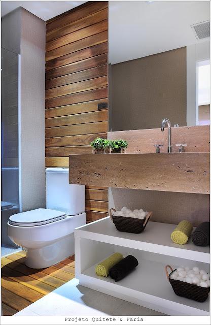 banheiro-moderno-cuba-ideias