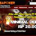 Cobapk.Com situs Agen Poker | Poker Online | Bandar QQ | Dewa Poker Terpercaya Terbaru Terbaik 2017 di Indonesia