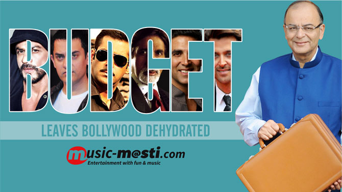 budgets-leaves-bollywood-dehydrated