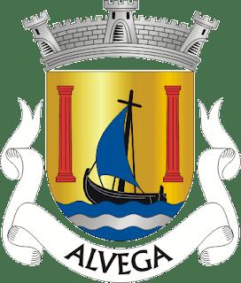 Alvega