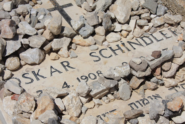 O Bairro Judeu de Jerusalém - Do MURO DAS LAMENTAÇÕES ao Monte Zion | Israel