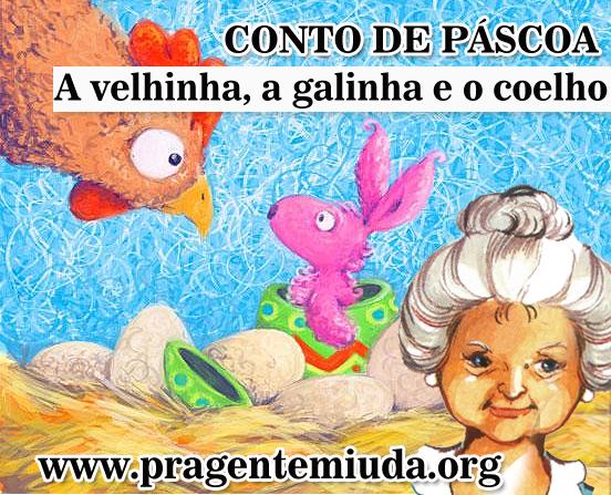 http://dicasdaneusa.blogspot.com.br/
