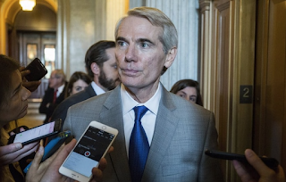 Senate launches bill to remove immunity for websites hosting illegal content, spurred by Backpage.com - The Washington Post