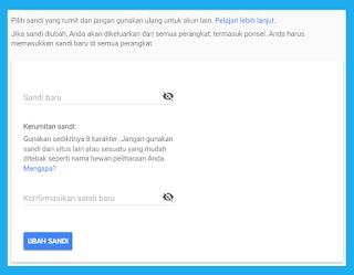cara-ubah-sandi-gmail