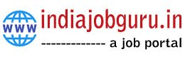 IndiaJobGuru.in | India Job Alert - Latest Jobs in Assam Career, North East, India