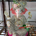 Ganesh images for this ganesh chaturthi