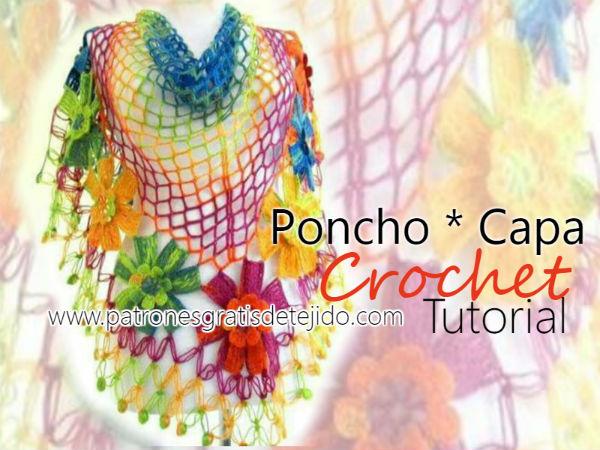 chal-con-borde-de-flores-crochet-pap