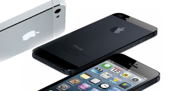 next iphone release date iphone 5 release date in philippines will be next week 15765