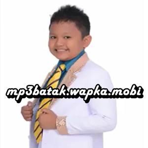 Stephen Laia - Sulangan Mangan (Full Album)