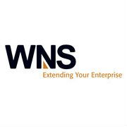 WNS Global Services Walkin Drive