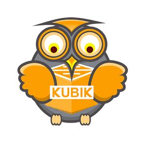 Diartikel ke enam puluh enam ini, Saya akan memberikan Tutorial Cara bermain di aplikasi Kubik News hingga mendapatkan Pulsa secara gratis.