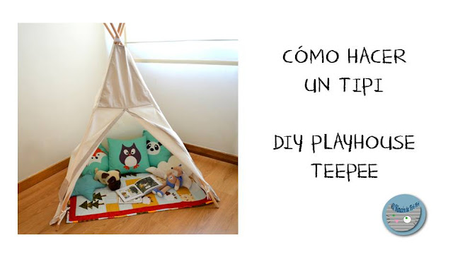 tutorial tipi