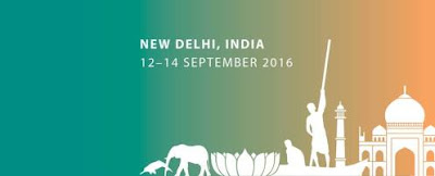 International River Symposium