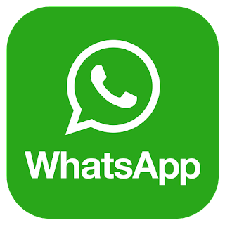 download whatsapp.apk