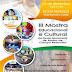 ESCOLAS MUNICIPAIS DE CAMPO REDONDO REALIZARÃO III MOSTRA EDUCACIONAL E CULTURAL