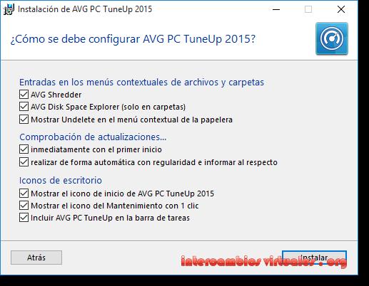 Tune Up Utilities 2015 Full Español Mega Chris La Tortuga