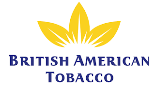 British American Tobacco Job Vacancies 2018