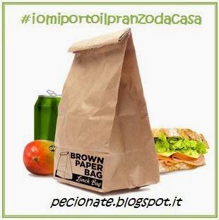http://www.lepecionate.com/2014/01/io-mi-porto-il-pranzo-da-casa.html
