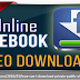 How Can I Download Private/Public Videos From Facebook