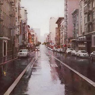cuadros-vistas-urbanas-flores
