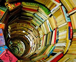 libri fruibili senza pagare denaro