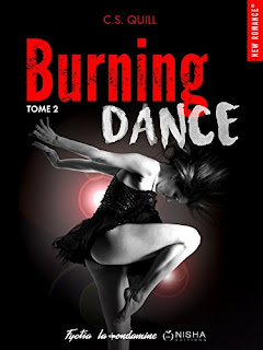 https://www.amazon.fr/Burning-Dance-C-s-Quill-ebook/dp/B01MRG1CYQ/ref=as_li_ss_tl?_encoding=UTF8&psc=1&refRID=KKWFXMVNHD2DX1VVS0B7&linkCode=ll1&tag=unbrindelectu-21&linkId=af42c07a141712ddbdc2d43169df5a6d