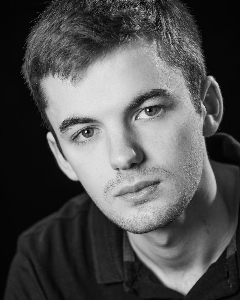 Christopher Grant