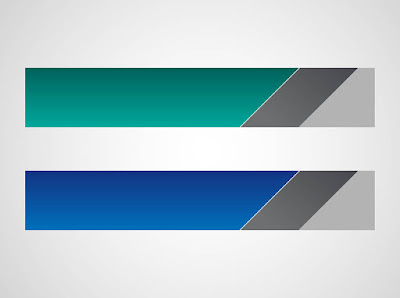 banner design service in australia