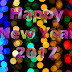 Happy New Year 2017 Wallpapers For Your Devices