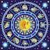 Millega sa horoskoobi järgi endale ise halba teed.
