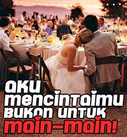Gambar DP BBM Kata Kata Cinta Paling Romantis Terbaru Kumpulan Gambar DP BBM Kata Kata Cinta Paling Romantis Terbaru