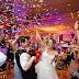 Memotong Biaya Pernikahan Anda