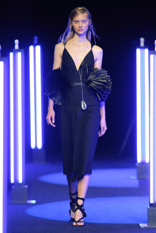 Atractivo Vestido De Novia Inspirado Asiático Composición - Ideas de ...