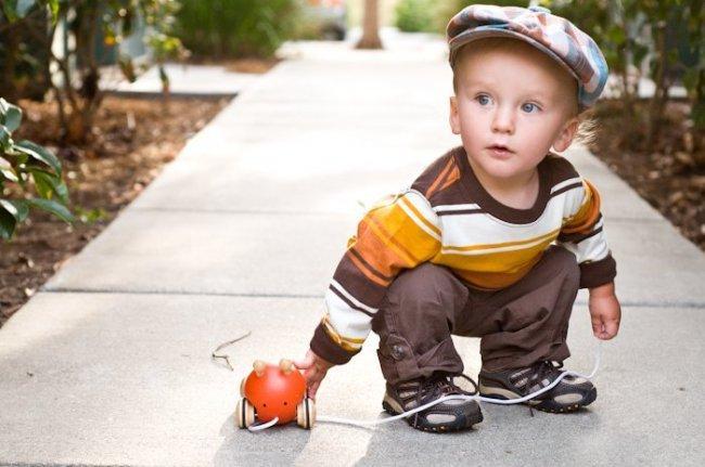 Uno Niños Años Recomendados Para ConmigoJuguetes De Dos A Juega CBtsxhrQd