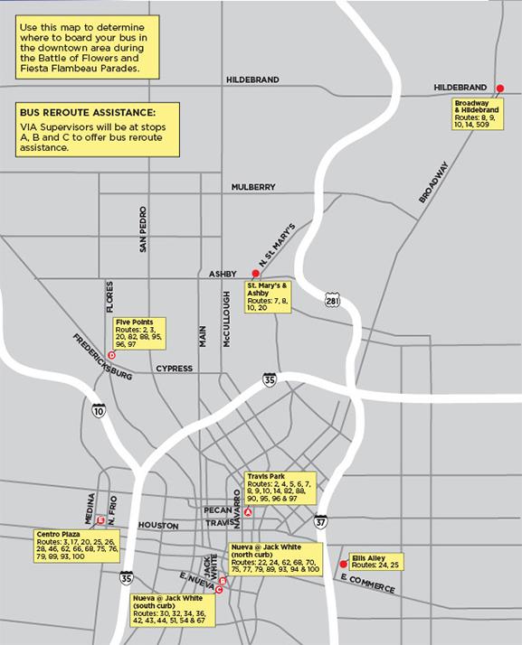 Buses Aren T Always Convenient Houston Metro Plans To Fix That