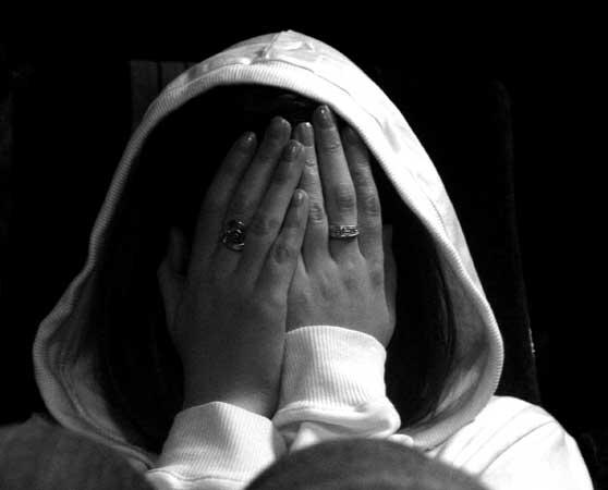 Quem são os tímidos que não entrarão no céu? | Se envergonhar de Jesus e das Suas palavras