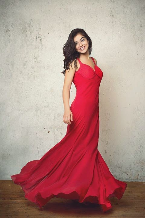 Ruby Dahiya Hot Contestant Of Mtv Splitsvilla Biography Wiki