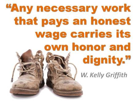 happy labor day quotes images