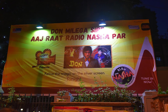 Don-Banner-outside-Deepak-Cinema