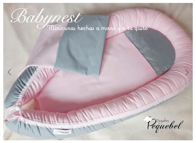 babynest-espana-babycuco-cuco-nest-babynido-pequenido-nidopequebel