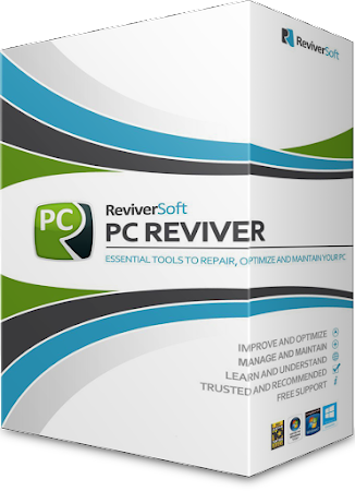 pc-reviver.png