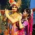 जानिए भगवान शिव की पुत्री मनसा के बारे में