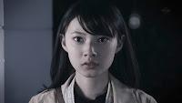 Alice Himori